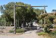 Photo of 2080 Sweeney Road, Lompoc, CA 93436 (MLS # 19002248)
