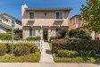 Photo of 315 Alcazar Drive, Santa Maria, CA 93455 (MLS # 19002280)