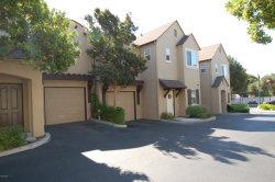 Photo of 603 Central Avenue, Unit 3, Buellton, CA 93427 (MLS # 19002327)