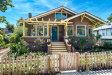 Photo of 1715 Laguna Street, Santa Barbara, CA 93101 (MLS # 19002330)