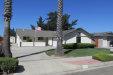 Photo of 1333 W Willow Avenue, Lompoc, CA 93436 (MLS # 19002336)