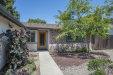 Photo of 5062 University Drive, Santa Barbara, CA 93111 (MLS # 19002347)