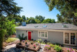 Photo of 30 Skyline Circle, Santa Barbara, CA 93109 (MLS # 19002385)