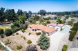 Photo of 244 N Las Flores Drive, Nipomo, CA 93444 (MLS # 19002396)