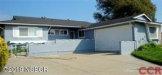 Photo of 596 Fairlane Pl, Santa Maria, CA 93455 (MLS # 19002398)