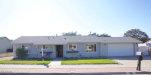 Photo of 1236 Glines Avenue, Santa Maria, CA 93455 (MLS # 19002488)