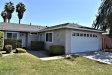 Photo of 1361 Lesley Court, Santa Maria, CA 93454 (MLS # 19002499)