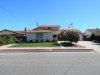 Photo of 248 Pegasus Avenue, Lompoc, CA 93436 (MLS # 19002501)