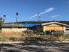 Photo of 3856 Via Mondo, Lompoc, CA 93436 (MLS # 19002503)