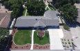 Photo of 2873 Lewis Drive, Lompoc, CA 93436 (MLS # 19002507)
