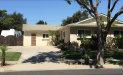 Photo of 445 E Foster Road, Santa Maria, CA 93455 (MLS # 19002510)