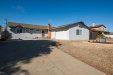 Photo of 179 Eileen Lane, Santa Maria, CA 93455 (MLS # 19002512)