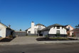Photo of 1435 Raven Court, Santa Maria, CA 93454 (MLS # 19002518)