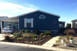 Photo of 765 Mesa View Drive, Unit 297, Arroyo Grande, CA 93420 (MLS # 19002521)
