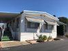 Photo of 3210 Santa Maria Way, Unit 111, Santa Maria, CA 93455 (MLS # 19002523)