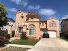 Photo of 1751 Alcala Drive, Santa Maria, CA 93454 (MLS # 19002525)