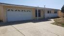 Photo of 5374 Orcutt Road, Santa Maria, CA 93455 (MLS # 19002581)