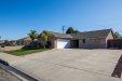 Photo of 1660 Alison Avenue, Santa Maria, CA 93458 (MLS # 19002587)