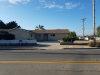 Photo of 395 E Foster Road, Santa Maria, CA 93455 (MLS # 19002631)