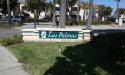 Photo of 321 Inger Drive, Unit J91, Santa Maria, CA 93454 (MLS # 19002646)