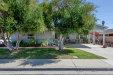 Photo of 1646 N Benwiley Avenue, Santa Maria, CA 93458 (MLS # 19002675)