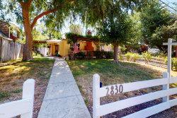 Photo of 2830 San Marcos Avenue, Los Olivos, CA 93441 (MLS # 19002682)
