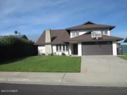 Photo of 233 Huntington Place, Lompoc, CA 93436 (MLS # 19002707)