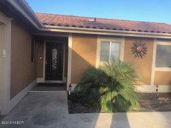 Photo of 1619 La Salle Drive, Santa Maria, CA 93454 (MLS # 19002709)