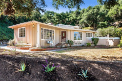 Photo of 1230 W W Micheltorena St Street, Santa Barbara, CA 93101 (MLS # 19002712)