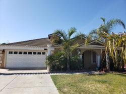 Photo of 1945 Rosita Avenue, Santa Maria, CA 93458 (MLS # 19002716)