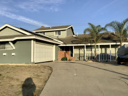 Photo of 1558 Wallis Avenue, Santa Maria, CA 93458 (MLS # 19002718)