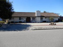 Photo of 946 Diamond Drive, Santa Maria, CA 93455 (MLS # 19002723)