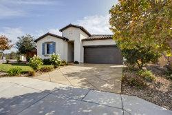 Photo of 796 Apple Tree Way, Santa Maria, CA 93455 (MLS # 19002727)