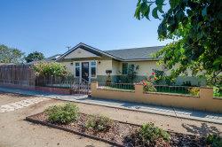 Photo of 1400 E Pine Avenue, Lompoc, CA 93436 (MLS # 19002730)