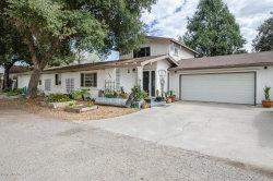 Photo of 266 Stubbs Lane, Santa Maria, CA 93455 (MLS # 19002736)