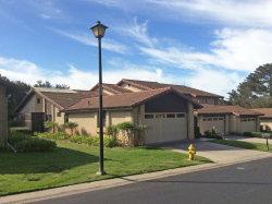 Photo of 1110 Via Mavis, Santa Maria, CA 93455 (MLS # 19002741)