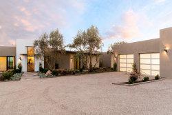 Photo of 3777 Roblar Avenue, Santa Ynez, CA 93460 (MLS # 19002754)