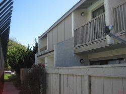 Photo of 1309 W Cypress Avenue, Unit D7, Lompoc, CA 93436 (MLS # 19002778)