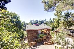 Photo of 4845 Ogram Road, Santa Barbara, CA 93105 (MLS # 19002828)