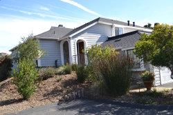 Photo of 736 Hillside Drive, Solvang, CA 93463 (MLS # 19002835)