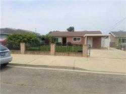 Photo of 1620 21st Street, Oceano, CA 93445 (MLS # 19002860)