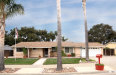 Photo of 1255 Glines Avenue, Santa Maria, CA 93455 (MLS # 19002909)