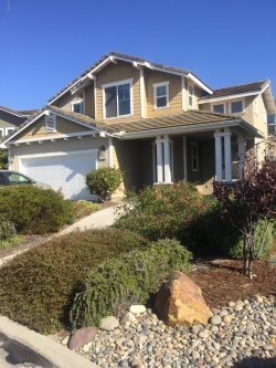 Photo of 2760 Arbor View Lane, Lompoc, CA 93436 (MLS # 19002912)