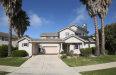 Photo of 721 La Gracia, Santa Maria, CA 93455 (MLS # 19002914)