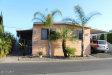 Photo of 3950 Via Real, Unit 279, Carpinteria, CA 93013 (MLS # 19002927)