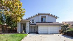 Photo of 1313 W Barton Avenue, Lompoc, CA 93436 (MLS # 19002941)