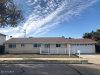 Photo of 1258 Mira Flores Drive, Santa Maria, CA 93455 (MLS # 19002961)