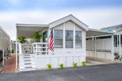 Photo of 200 S Dolliver Street, Unit 425, Pismo Beach, CA 93449 (MLS # 19002967)