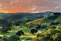 Photo of 2667 Via De Los Ranchos, Los Olivos, CA 93441 (MLS # 19002969)
