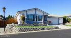 Photo of 965 N White Dove Drive, Santa Maria, CA 93455 (MLS # 19002970)